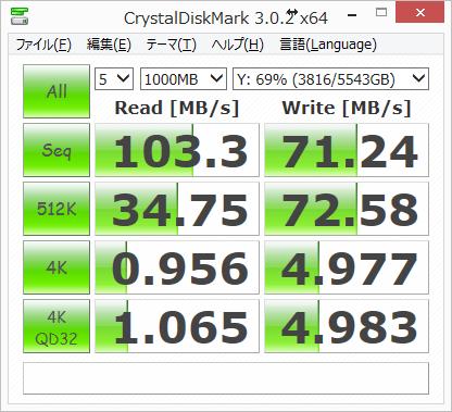 CrystalDiskMark_Samba4