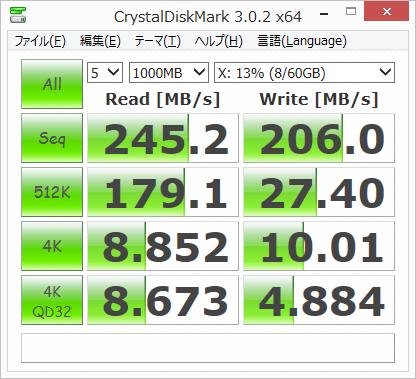 CrystalDiskMark_USBMEM