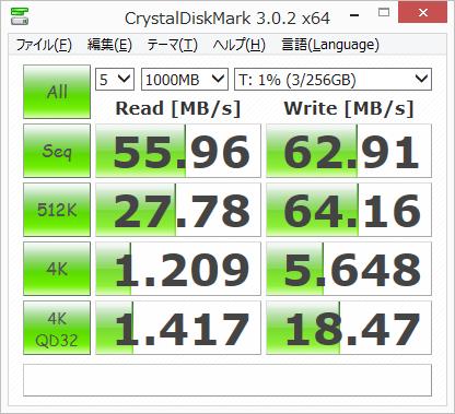 CrystalDiskMark_iSCSI